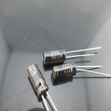 100pcs ELNA Cerafine ROA 2.2mfd 50V 2.2UF 5x11mm electrolytic capacitor