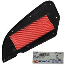 00117245 Filtro de aire KYMCO DOWNTOWN 300 2009 2010 2011 2012 2013 2014