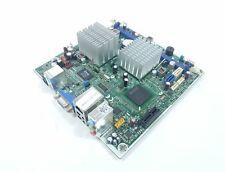 HP Compaq 501994-001 CQ2000 Intel Atom Mini-ITX Motherboard No BP
