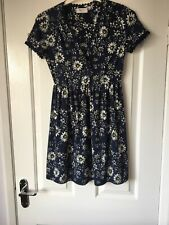TU Petite Dress Size 8 Excellent Condion