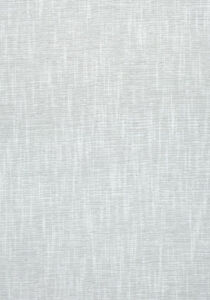 Thibaut Textured INSIDE OUT Grey Outdoor Fabric- Piper / Sterling 5.75 yd W73441