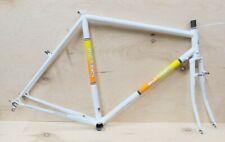 HOT TUBES Steel 54cm Steel Cyclocross Frameset Frame & Fork CX/Gravel/Commuter