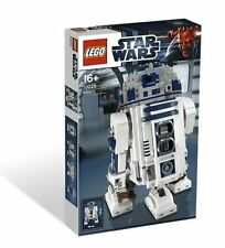 LEGO 10225 R2-D2 Star Wars Ultimate Collector Series. I..