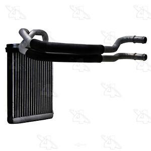 HVAC Heater Core fits 2003-2009 Nissan Maxima Altima  PRO SOURCE