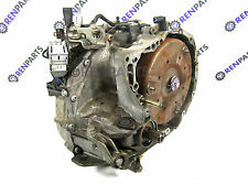 Renault Clio III 2006-2012 1.6 16v Auto Automatic Gearbox DPO074 + Fitting DPO