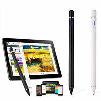 Generic Pencil Pen For iPad Pro 9.7/Pro 10.5/Pro 11/ Pro 12.9/iPad 6th Tablets
