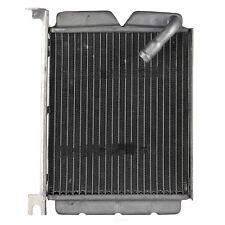 HVAC Heater Core Spectra 94719
