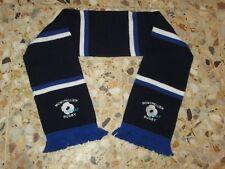 echarpe scarf MHR MONTPELLIER HERAULT RUGBY