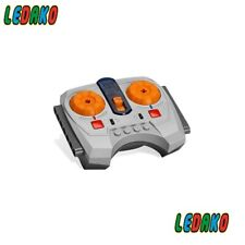 LEGO® POWER FUNCTIONS 8879 IR-FERNBEDIENUNG 7939 3677 60052 ledako led