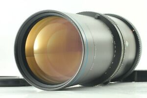[Near Mint] Mamiya Apo K/L KL 350mm F/5.6 L Lens For RB67 S SD From Japan