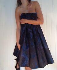 BNWT VIKTOR & ROLF Women's Dress Size IT 38 RRP £989