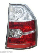 New Replacement Taillight Assembly RH / FOR 2004-06 ACURA MDX