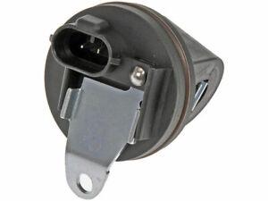 Dorman Speedometer Transmitter fits GMC G1500 1990-1995 95NDXW