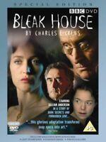 Nuevo Bleak House - Edición Especial DVD