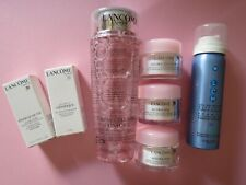 Lancome Skincare Mixed Samples