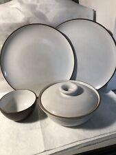 Heath Ceramics Plates Plus!