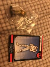 Star Wars Force Unleashed Miniatura 14-60 de Luke Y Yoda VR