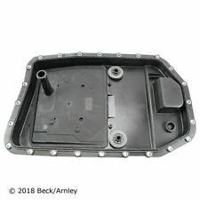Beck/Arnley 044-0352 Auto Trans Filter Kit