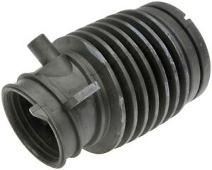 Engine Air Intake Hose fits 2003-2007 Honda Accord  DORMAN OE SOLUTIONS