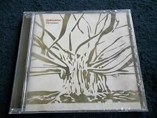 New And Sealed, GYENYAME - The Mystery, CD Album 2007, Nine Music, GYCD01, World
