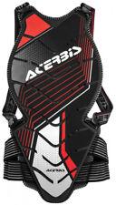 Protezione dorsale schienale comfort 2.0 L-XL moto cross strada off-road