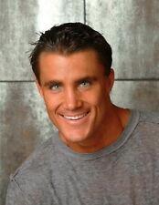 """043 Greg Plitt - American Fitness Model Actor 14""""x18"""" Poster"""
