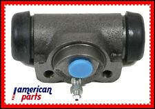 WHEEL BRAKE CYLINDER REAR FOR JEEP CHEROKEE XJ 1990-1996 WITH ABS !! NEW !!