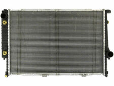 For 1994-1997 BMW 840Ci Radiator 94294BX 1995 1996