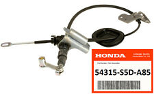 Genuine Auto Trans Shifter Cable fits 2001-2005 Honda Civic  #54315-S5D-A85