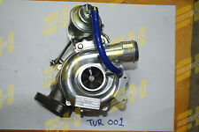 Turbo Charger For Mitsubishi Triton Storm L200 4D56U 2.5L (1515A029)