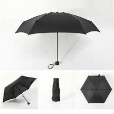 bdaf70ff2f00 Women's Umbrellas for sale | eBay
