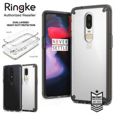 buy online d16fb 229cc Cases, Covers and Skins for OnePlus 3 for sale | eBay