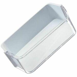 (1pc) Samsung Refrigerator Door Shelf Bin Right DA97-12650A High Quality Durable