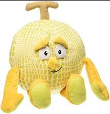 Peluche melone vitamini coop goodness gang superfreschi lidl plush toys melon