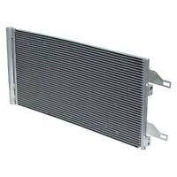 UAC CN 3765PFC A//C Condenser