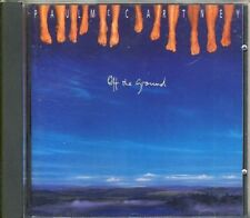 PAUL McCARTNEY - off the ground  CD 1993