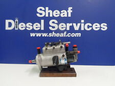 Volvo Penta MD7A Marine Diesel Injection/Injector Pump - DPA: 3222F070
