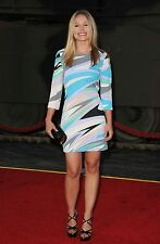 Kristen Bell Unsigned 8x12 Photo (64)