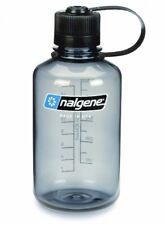 Nalgene Bouteille Everyday 0,5L GRIS eau potable bouteille
