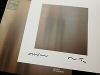 "Pet Shop Boys Hotspot Vinyl LP +12""X12"" Artprint Signiert Neil Chris Hand Signed"