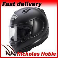 Arai Matt Pinlock Ready Motorcycle Helmets