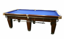 snooker tables ebay rh ebay ie