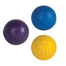 Starmark Foam Ball Dog Toys
