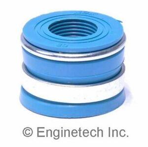Engine Valve Stem Oil Seal S305V-20