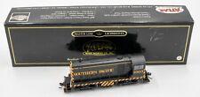 Atlas #10001107 HO Scale Northern Pacific #602 HO HH660 Locomotive