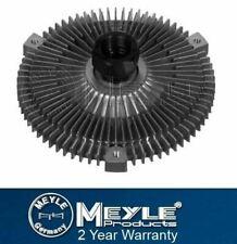 BMW E53 X5 3.0d M57 engine Viscous Fan Coupling Meyle 11522249216