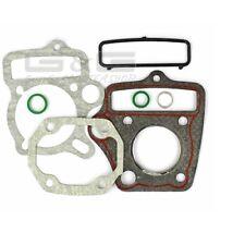 Zylinder Dichtsatz Dichtung Honda Replica Dax Skyteam 139 FMB 50cc Ø39 4T AC