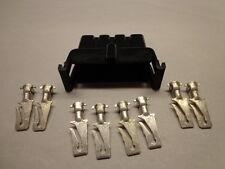 65-69 Mopar A B C Body GTX Dart Charger Engine Wiring Harness Terminal Connecter