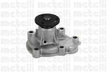 Pompa Acqua Metelli Opel Astra H / SW / GTC Da 2004> (24-1077) Diesel