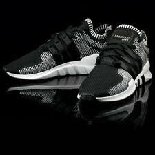 adidas Eqt Support Adv PK BY9390 SIZE 11 USA / 10.5 UK / 4 EU NEW DS
